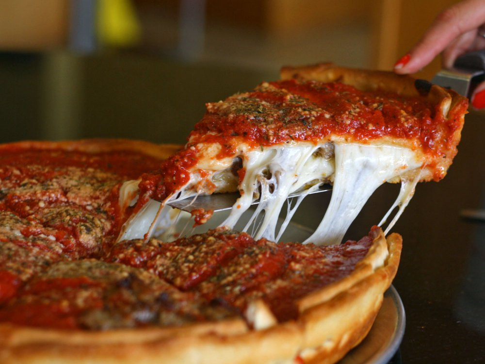 20140525-294370-best-deep-dish-pizza-art-of-pizza-primary.jpg