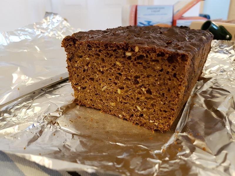 6 Saaristolaisleipä finished loaf.jpg