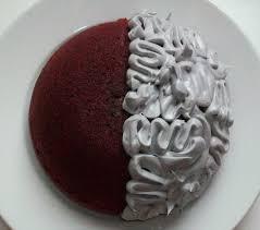 brain cake.jpg