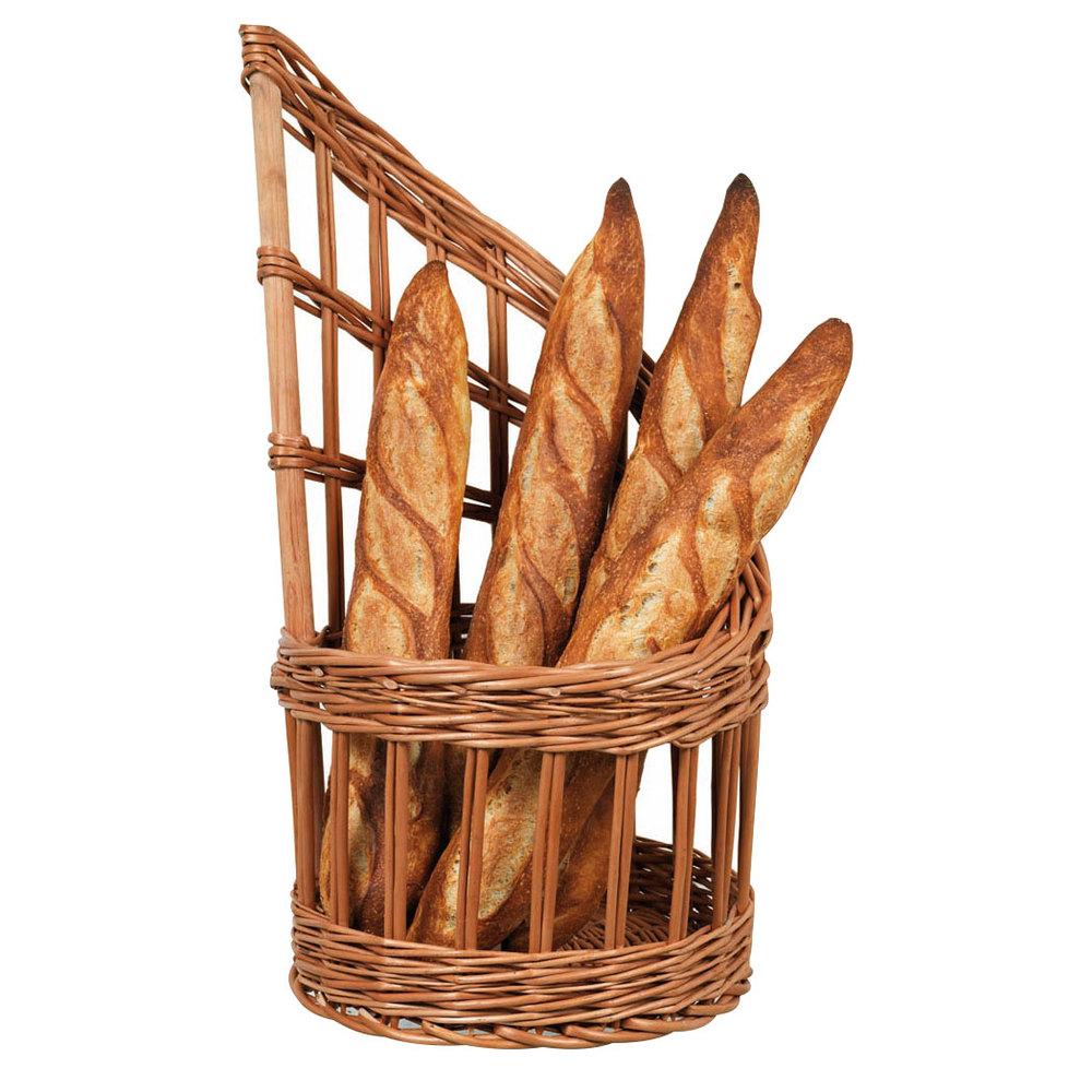 bread baskets wicker.jpg