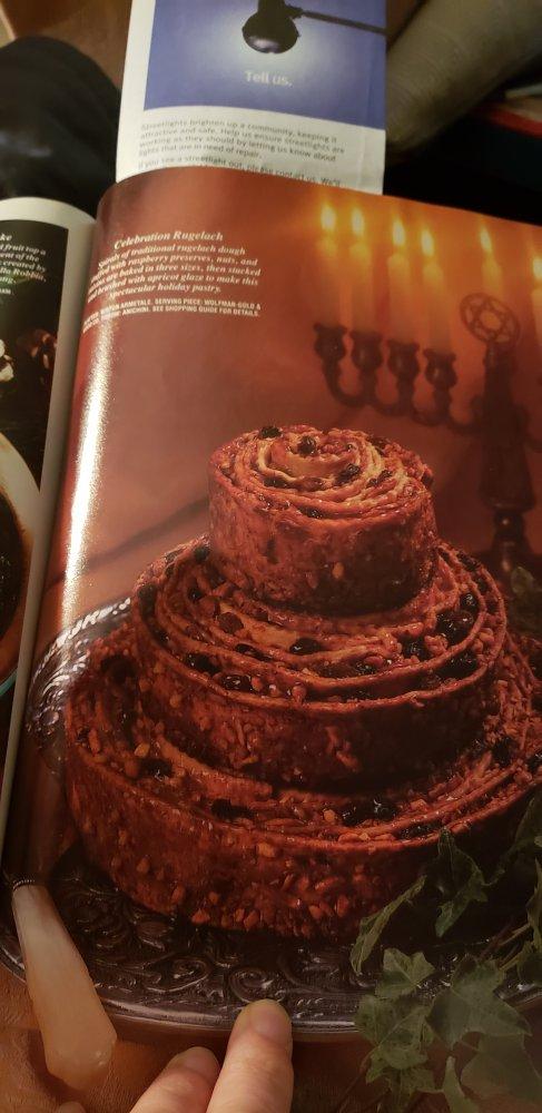 celebration ruggelach cake.jpg