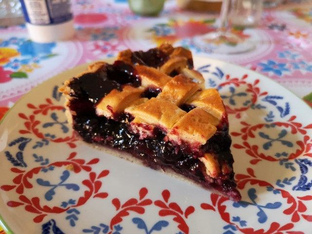 cherry pie (Small).jpg