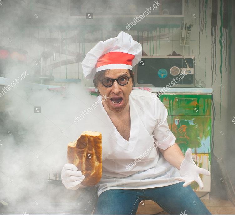 crazy baker.jpg