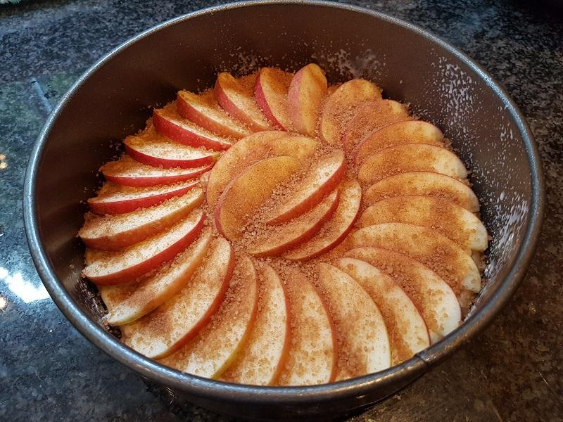 German apple cake 1.jpg