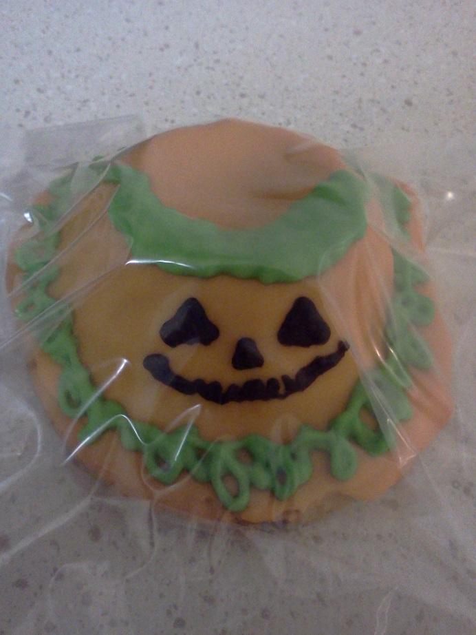 Halloween cookie 2012_2.jpg