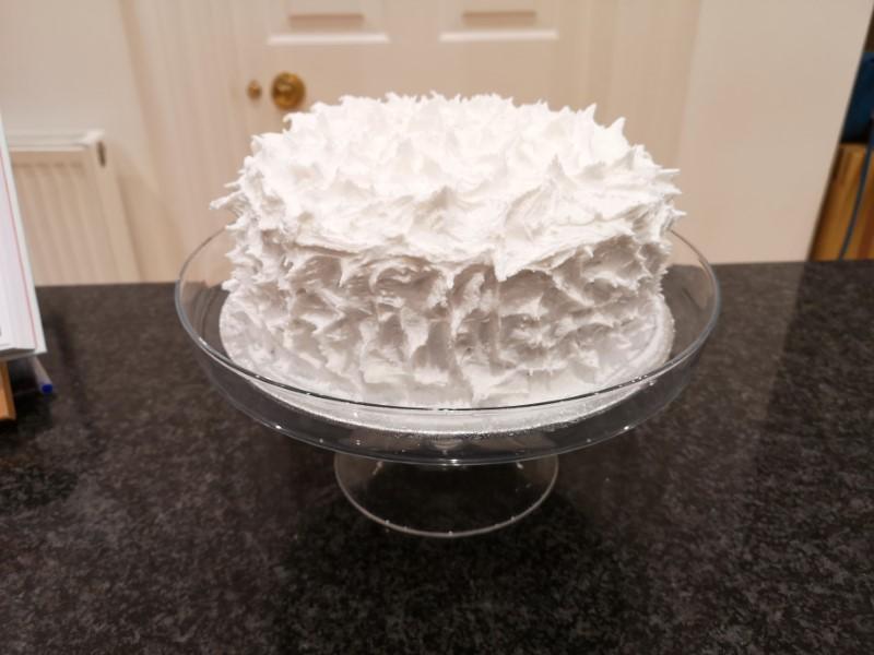 iced christmas cake 1.jpg