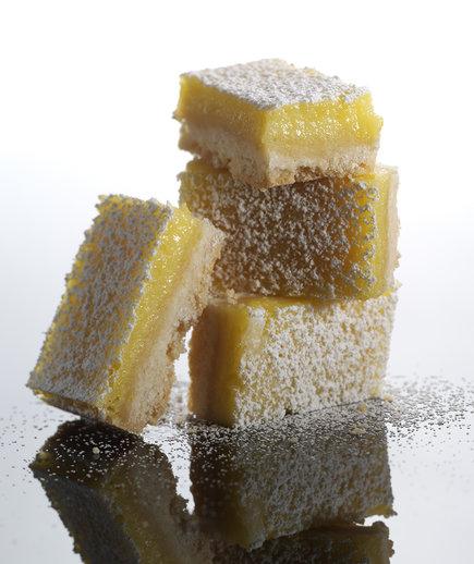 lemon bars stacked.jpg