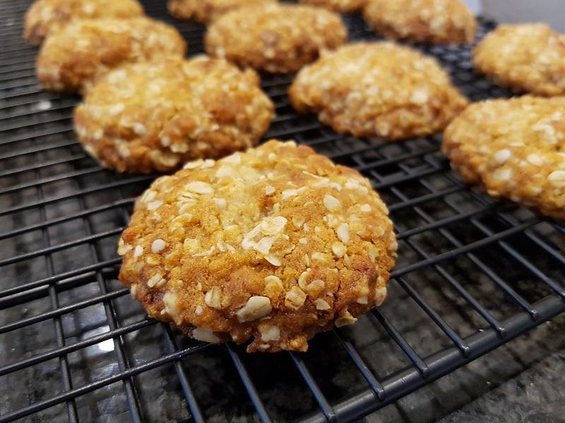 oat cookies 2.jpg