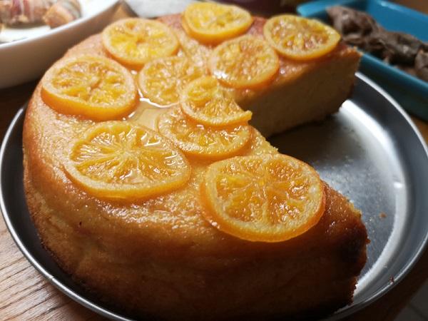 orange cardamom cake.jpg
