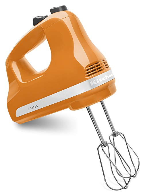 Orange kitchenaid hand-held mixer..jpg