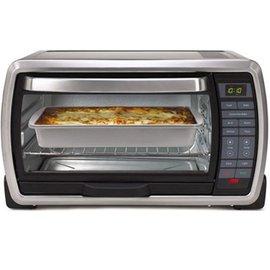 Oster Digital Toaster Oven,.jpg
