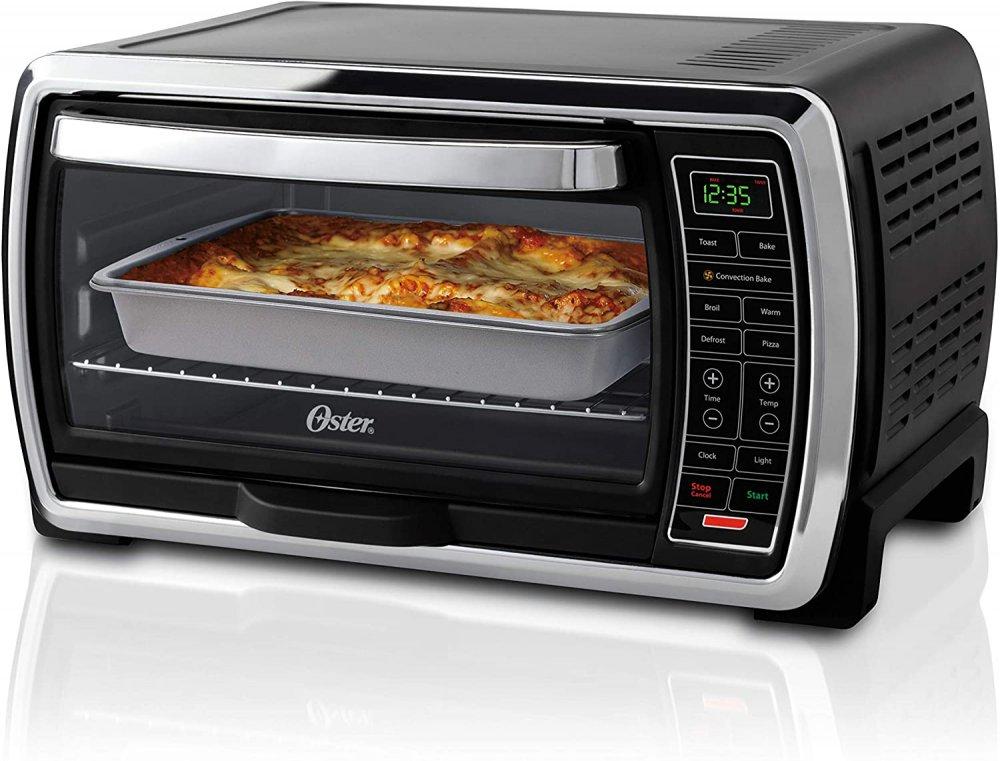 Oster Toaster Oven 2.jpg
