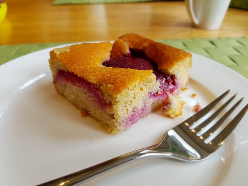 paleo plum cake 4.jpg