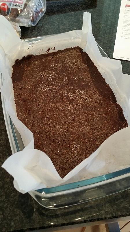 Raw vegan brownies.jpg
