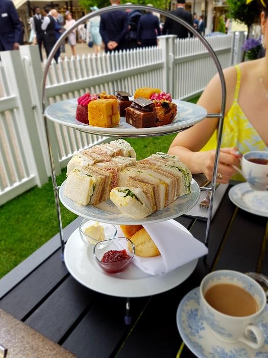 royal ascot afternoon tea.jpg
