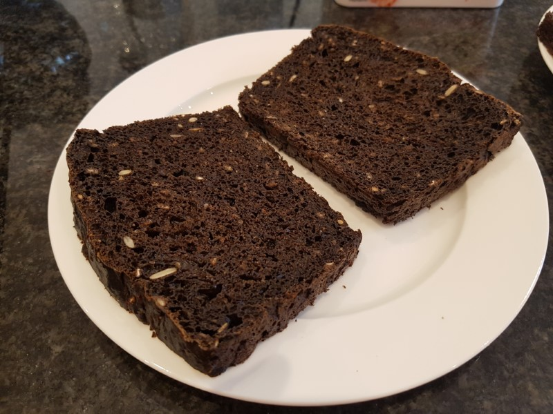 rye bread 5.jpg