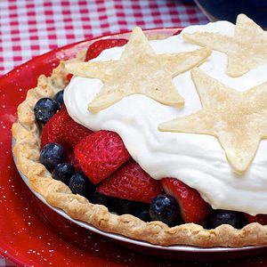 uncle-sams-fresh-strawberry-and-blueberry-pie-10400019rca-ss.jpg