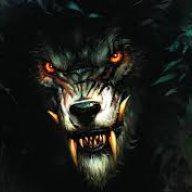 Whitewolf2578