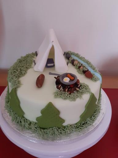 www.baking-forums.com